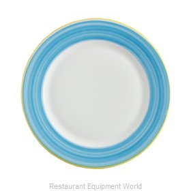 GET Enterprises PA1601902724 Plate, China