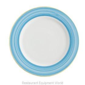 GET Enterprises PA1601902912 Plate, China