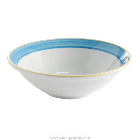 GET Enterprises PA1601903224 China, Bowl, 17 - 32 oz