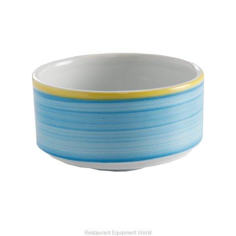 GET Enterprises PA1601905124 Soup Cup / Mug, China