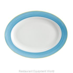 GET Enterprises PA1601907612 Platter, China