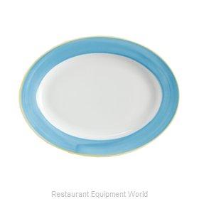 GET Enterprises PA1601907712 Platter, China