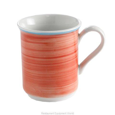 GET Enterprises PA1602606124 Mug, China