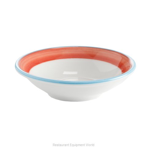GET Enterprises PA1602703024 China, Bowl,  0 - 8 oz