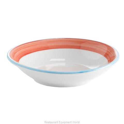 GET Enterprises PA1602703724 China, Bowl,  9 - 16 oz