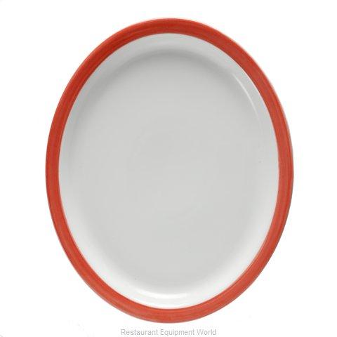 GET Enterprises PA1602807812 Platter, China