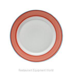 GET Enterprises PA1602902024 Plate, China