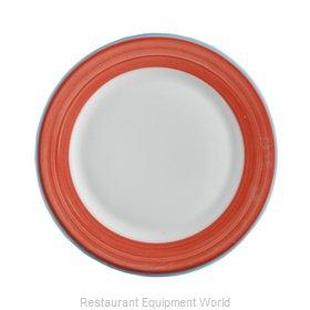 GET Enterprises PA1602902524 Plate, China