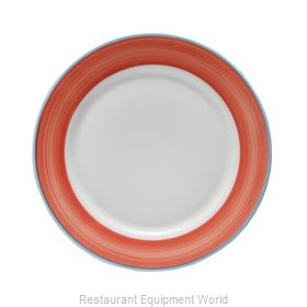 GET Enterprises PA1602902724 Plate, China
