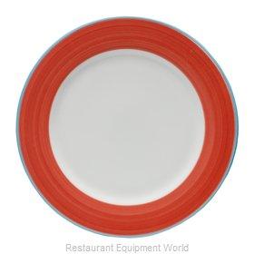 GET Enterprises PA1602902912 Plate, China