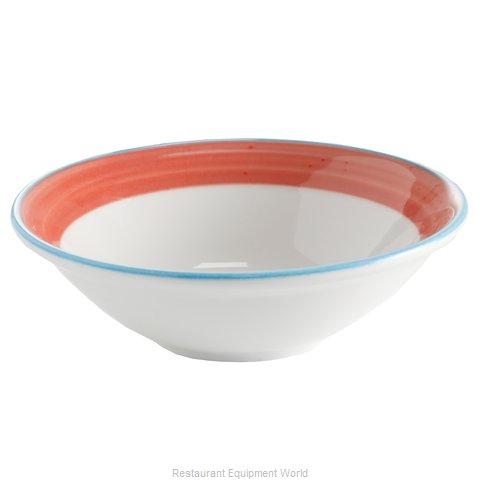 GET Enterprises PA1602903224 China, Bowl, 17 - 32 oz