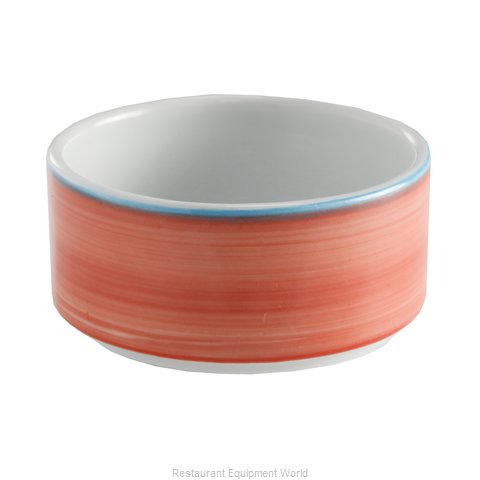GET Enterprises PA1602905124 Soup Cup / Mug, China