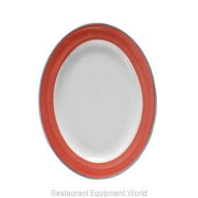GET Enterprises PA1602907712 Platter, China
