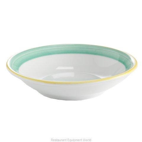 GET Enterprises PA1603703024 China, Bowl,  0 - 8 oz