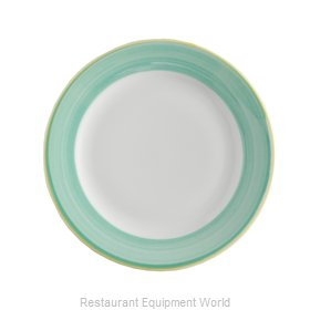GET Enterprises PA1603901524 Plate, China