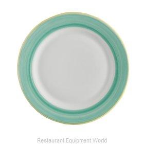 GET Enterprises PA1603902324 Plate, China