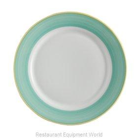 GET Enterprises PA1603902524 Plate, China