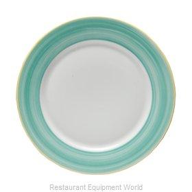 GET Enterprises PA1603902724 Plate, China