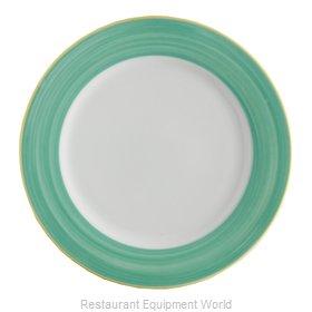 GET Enterprises PA1603902912 Plate, China