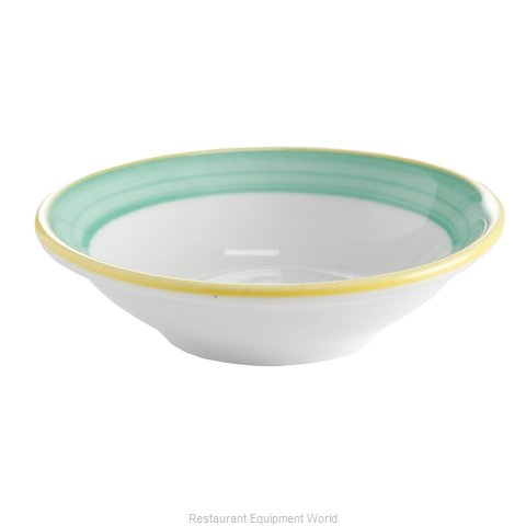 GET Enterprises PA1603903224 China, Bowl, 17 - 32 oz