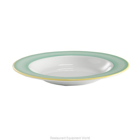GET Enterprises PA1603903912 China, Bowl, 17 - 32 oz