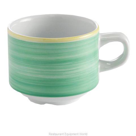 GET Enterprises PA1603904324 Cups, China