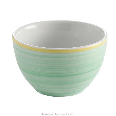 GET Enterprises PA1603904524 Bouillon Cups, China
