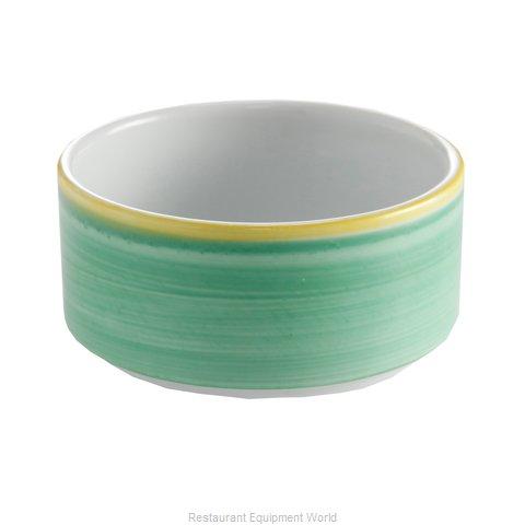 GET Enterprises PA1603905124 Soup Cup / Mug, China