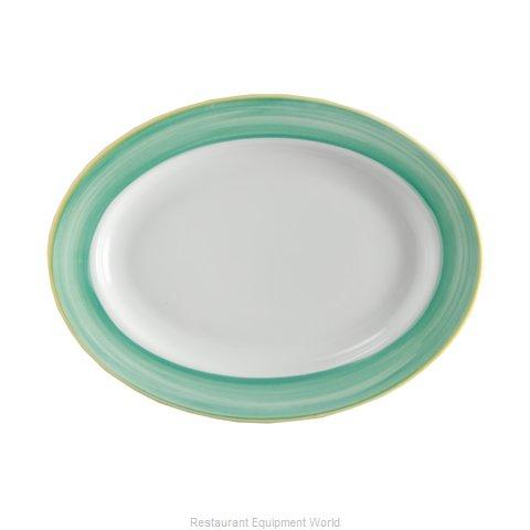 GET Enterprises PA1603907612 Platter, China