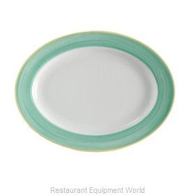 GET Enterprises PA1603907712 Platter, China