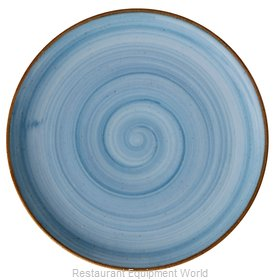GET Enterprises PA1604711724 Plate, China