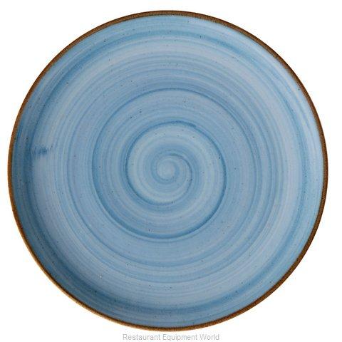 GET Enterprises PA1604712324 Plate, China