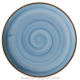 GET Enterprises PA1604712812 Plate, China