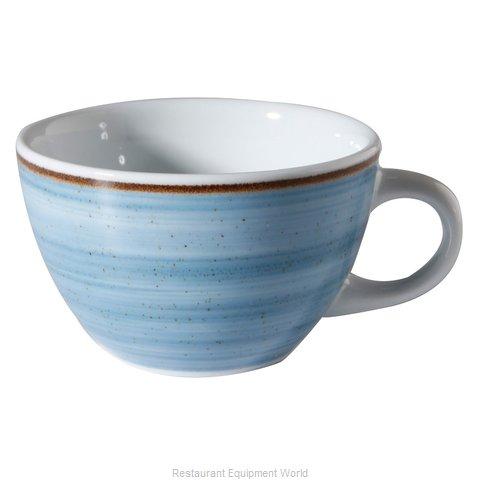 GET Enterprises PA1604904224 Cups, China
