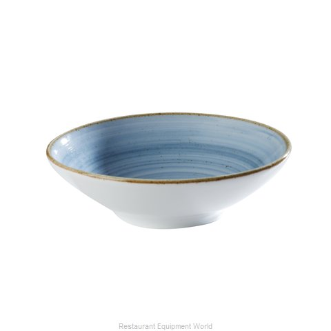 GET Enterprises PA1604923324 China, Bowl, 17 - 32 oz