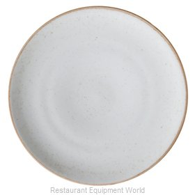 GET Enterprises PA1605711724 Plate, China