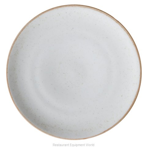 GET Enterprises PA1605712324 Plate, China (Magnified)