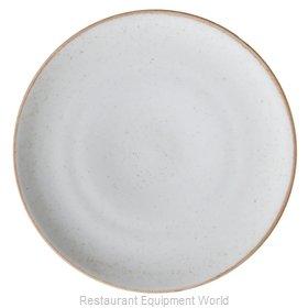 GET Enterprises PA1605712812 Plate, China