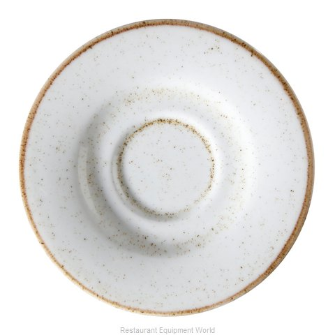 GET Enterprises PA1605900324 Saucer, China
