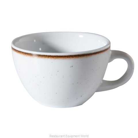 GET Enterprises PA1605904424 Cups, China