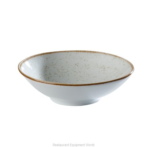 GET Enterprises PA1605923324 China, Bowl, 17 - 32 oz
