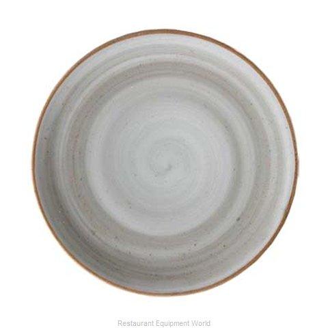 GET Enterprises PA1607712324 Plate, China