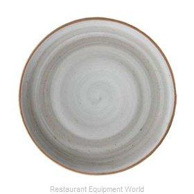 GET Enterprises PA1607712812 Plate, China