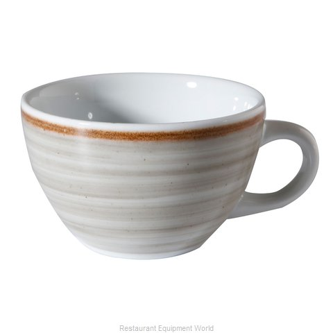 GET Enterprises PA1607904224 Cups, China