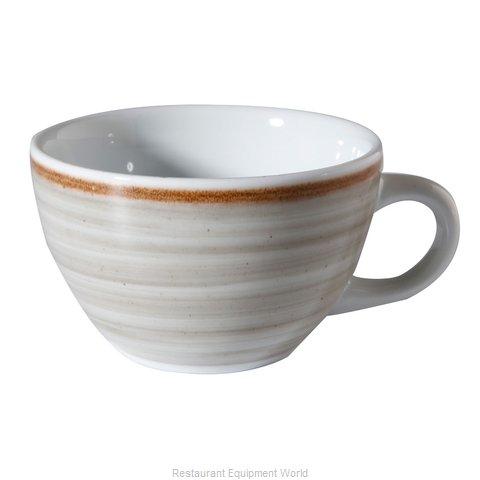 GET Enterprises PA1607904424 Cups, China