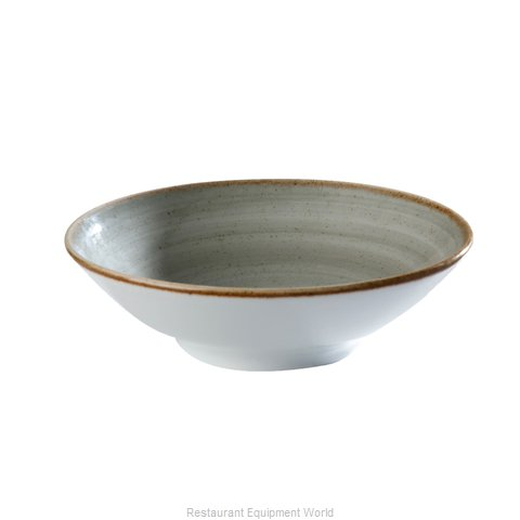 GET Enterprises PA1607923324 China, Bowl, 17 - 32 oz