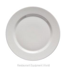 GET Enterprises PA1647922912 Plate, China