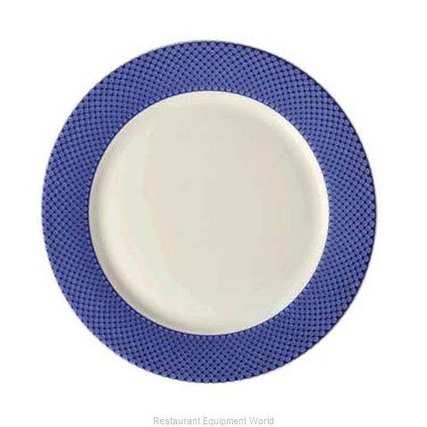 GET Enterprises PA1662902024 Plate, China