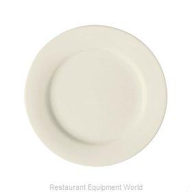 GET Enterprises PP1100702724 Plate, China