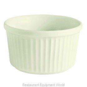 GET Enterprises PP1100707224 Ramekin / Sauce Cup, China